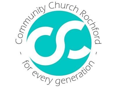 Community Church Rochford