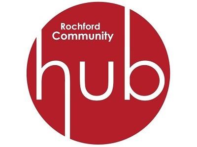 Rochford Community Hub