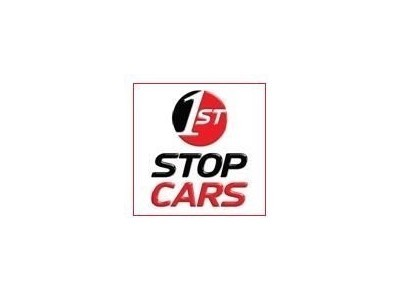 1st Stop Cars