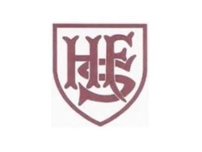 Holt Farm Junior School
