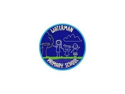 Waterman Primary School
