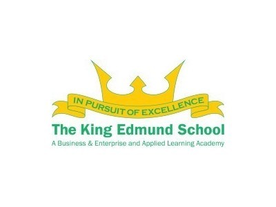 King Edmund School